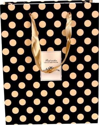 https://rukminim1.flixcart.com/image/400/400/jlgwmfk0/party-gift-bag/q/s/s/6-polka-dot-design-small-paper-carry-bags-for-gifting-on-original-imaf8kukjsd6bh9a.jpeg?q=90