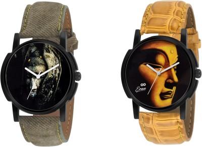 Eraa Analog Watch   For Men Eraa Wrist Watches
