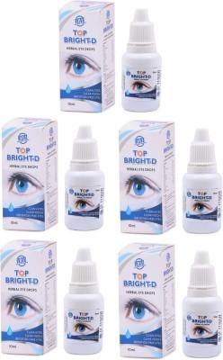 TCM Eye Drops(50 ml)