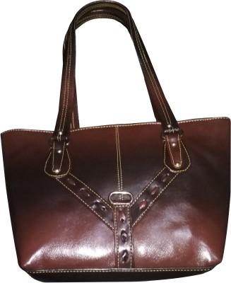 https://rukminim1.flixcart.com/image/400/400/jlic2a80/hand-messenger-bag/u/b/r/stylish-shoulder-bag-265v-shoulder-bag-mybatua-original-imaf6gd3bunzhgbr.jpeg?q=90