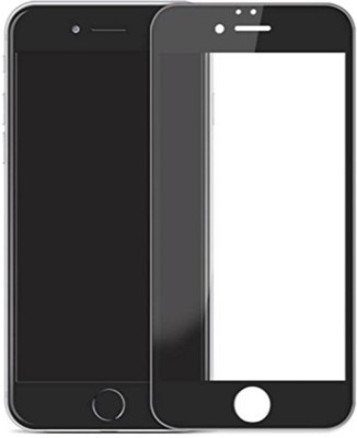 MD ORIGINAL Tempered Glass Guard for Apple iPhone 6(Pack of 1)