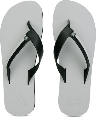 20% OFF on Adidas Men s Brizo 4.0 Ms Flip-Flops and House Slippers ... c86fa63c2