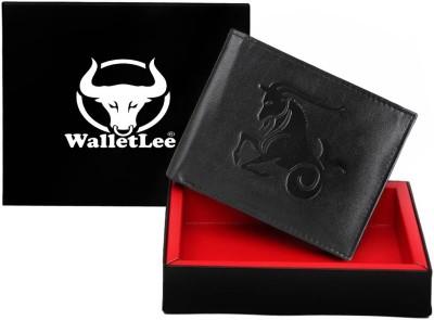 https://rukminim1.flixcart.com/image/400/400/jlic2a80/wallet-card-wallet/w/j/z/lwm00189-wl-lwm00189-wallet-walletlee-original-imaf8mghnfawn7gb.jpeg?q=90