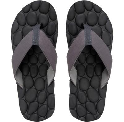 https://rukminim1.flixcart.com/image/400/400/jljri4w0/slipper-flip-flop/p/m/x/acupressure-black-8-style-height-black-original-imaf8nh3zdj3v2e6.jpeg?q=90