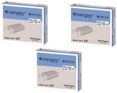 https://rukminim1.flixcart.com/image/400/400/jljri4w0/stapler-pin-remover/q/g/w/23-10-h-pack-of-3-23-10-h-stapler-pins-kangaro-original-imaf8mavdzgwhbh3.jpeg?q=90