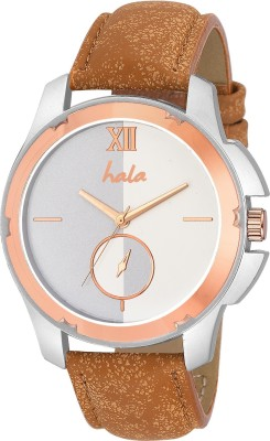Hala FBHA_544 Casual Analog Watch For Men
