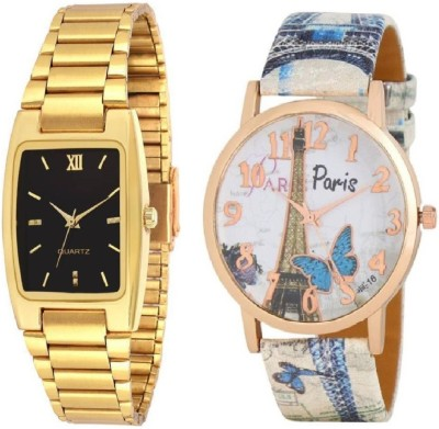 NEW Eyra new Analog Hybrid silver and woman watches-combo 3 /gt.00r;2-1= new kids-)/,rd- Watch  - For Women