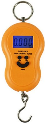 https://rukminim1.flixcart.com/image/400/400/jljri4w0/weighing-scale/f/3/h/black-smiley-portable-handheld40-kg-electronic-led-travel-original-imaf6njyxy5hcth8.jpeg?q=90