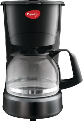 Pigeon Modern Cucina Coffee Maker
