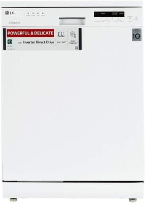 https://rukminim1.flixcart.com/image/400/400/jll6xzk0/dishwasher-new/g/7/8/d1451wf-lg-original-imaf8ztgkrxznrfu.jpeg?q=90