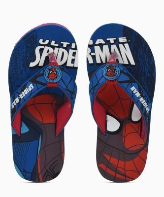 https://rukminim1.flixcart.com/image/400/400/jll6xzk0/kids-slipper-flip-flop/c/7/z/13-sm0ebf906a-s-18-spiderman-original-imaf8zh3ptrahzfr.jpeg?q=90