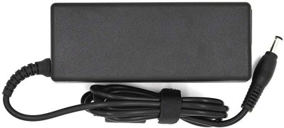 Acer 65W Laptop adapter 65 Adapter