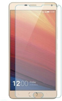 Jazz My Mobile Impossible Screen Guard for Gionee Marathon M5 Plus(Pack of 1)