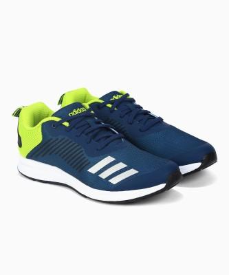 e42783a750 ADIDAS PUARO M Running Shoe For Men(Blue)