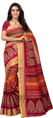https://rukminim1.flixcart.com/image/400/400/jlmmdu80/sari/j/e/v/free-srsbz02-blissta-original-imaf6kjgtfcgk3jb.jpeg?q=90