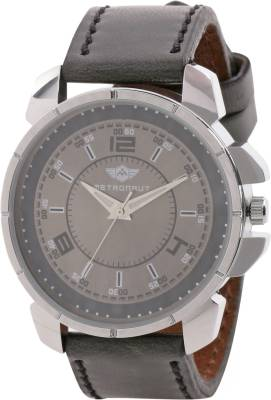 Metronaut MN-2-01- C Watch  - For Men