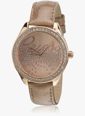 Guess W0161L1 Analog Watch  - For Women
