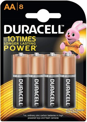 https://rukminim1.flixcart.com/image/400/400/jlo1tow0/battery/alkaline-battery/g/v/3/duracell-alkaline-aa-battery-with-duralock-technology-8-pieces-original-imaf8gq7gwgqfmpu.jpeg?q=90