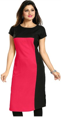 https://rukminim1.flixcart.com/image/400/400/jlo1tow0/kurta/k/t/v/xl-nf-04-nisha-fashion-original-imaf8ryq2tfdqskx.jpeg?q=90