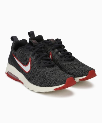 Nike AIR MAX Running For Men(Grey) 1