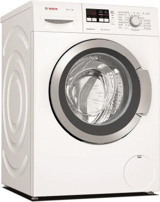 https://rukminim1.flixcart.com/image/400/400/jlo1tow0/washing-machine-new/z/n/n/wak20164in-bosch-original-imaf8r2nxupvcg5b.jpeg?q=90