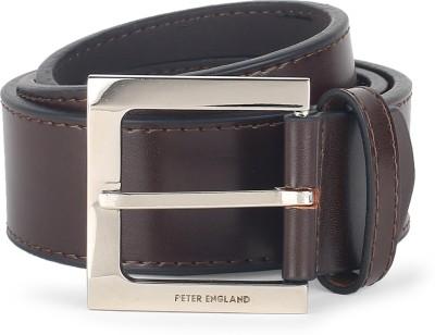 https://rukminim1.flixcart.com/image/400/400/jlph9jk0/belt/z/p/8/48-mens-brown-belt-rl51894038-belt-peter-england-original-imaf8rgdzyzsyvdd.jpeg?q=90