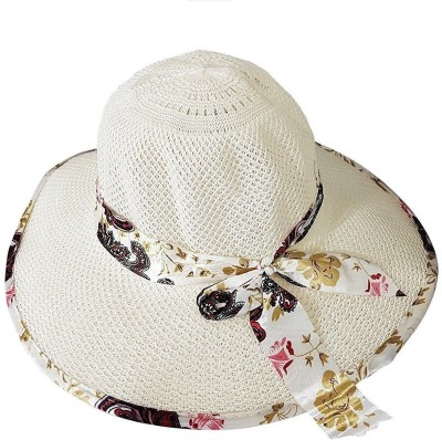 Tahiro White Fedora Hat(White, Pack of 1)