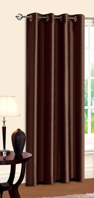 https://rukminim1.flixcart.com/image/400/400/jlqwpe80-1/curtain/8/2/z/brown-polyester-single-curtain-7-ft-213-36-cpl-brown-1-7ft-original-imaexnxnghfw2wmu.jpeg?q=90
