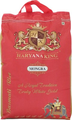 https://rukminim1.flixcart.com/image/400/400/jlqwpe80-1/rice/t/q/2/10-white-mogra-special-basmati-rice-bag-haryana-king-original-imaf8t7effhnqpmz.jpeg?q=90