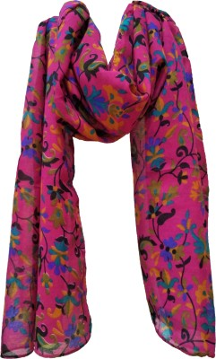 Vershaa Printed PolyCotton Women