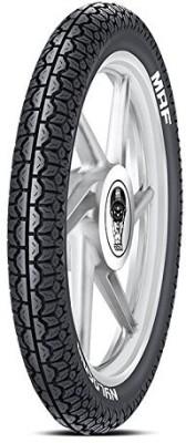 https://rukminim1.flixcart.com/image/400/400/jlqwpe80-1/two-wheeler-tyre/k/e/g/tube-type-bike-nylogrip-plus-3-00-18-52p-mrf-original-imaf8sy5z58hqn9s.jpeg?q=90