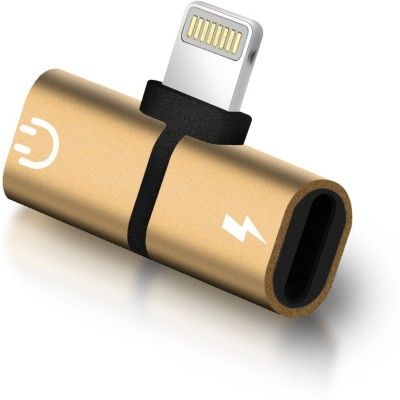 OLECTRA A162 USB Adapter Gold