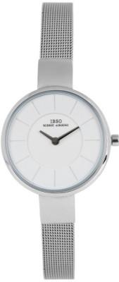 IBSO B2249MWH  Analog Watch For Women