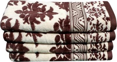 https://rukminim1.flixcart.com/image/400/400/jlqwpe80/bath-towel/f/t/7/solitaire-premium-100-cotton-velour-jacquard-500-gsm-rjht401-original-imaf8qc8hmk6s52b.jpeg?q=90