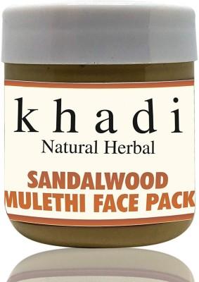 https://rukminim1.flixcart.com/image/400/400/jlqwpe80/face-pack/q/6/x/150-sandalwood-and-mulethi-face-mask-for-all-skin-type-pack-150-original-imaf8q3yafaykm64.jpeg?q=90