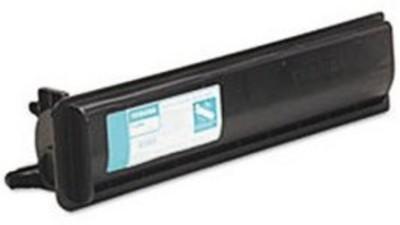 Toshiba e-Studio 256 Toner Cartridge - Toshiba Premium Compatible (36000 Pages) Black Ink Toner
