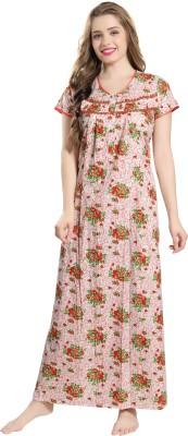 https://rukminim1.flixcart.com/image/400/400/jlqwpe80/night-dress-nighty/v/h/z/m-1191b-av2-original-imaf8njzfpmzrhju.jpeg?q=90