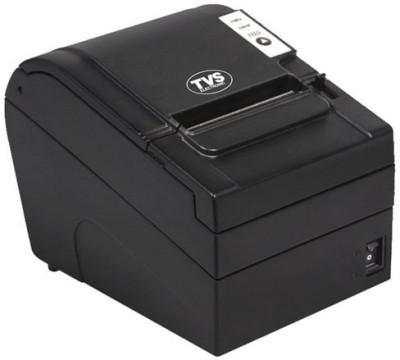 tvs RP3150 STAR Thermal Receipt Printer