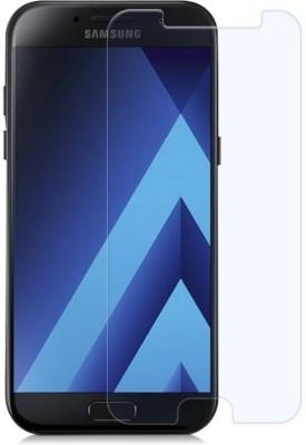 King Screen Guard for Matte Screen Guard Samsung Galaxy A3