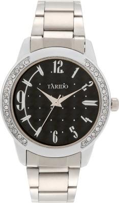 Tarido TD2416SM01 Exclusive Analog Watch For Women