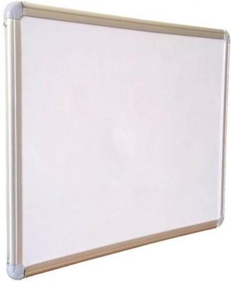 https://rukminim1.flixcart.com/image/400/400/jlqwpe80/whiteboard-duster/b/g/w/high-quality-2x1-whiteboards-light-weight-aluminium-frame-vwb027-original-imaf8hcsgf6jurwf.jpeg?q=90