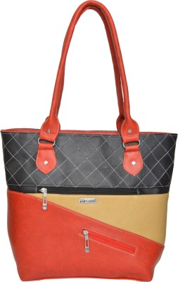 https://rukminim1.flixcart.com/image/400/400/jlsc58w0/hand-messenger-bag/e/9/d/carnation-jsf-20-23-jsf-648-651-shoulder-bag-fd-fashion-original-imaerkbyh6cpzewa.jpeg?q=90