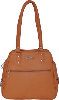 https://rukminim1.flixcart.com/image/400/400/jlsc58w0/hand-messenger-bag/h/w/9/fdhandbag-jsf-209-214-jsf-758-shoulder-bag-fd-fashion-original-imaejcsyhkk4uxm7.jpeg?q=90