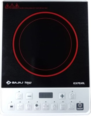 https://rukminim1.flixcart.com/image/400/400/jlsc58w0/induction-cook-top/z/f/h/bajaj-pearl-pearl-original-imaf8u8b54uw4fhg.jpeg?q=90
