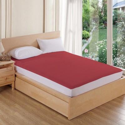https://rukminim1.flixcart.com/image/400/400/jlsc58w0/mattress-protector/t/y/b/avi006-avi-original-imaf7vspy5a4sgmn.jpeg?q=90