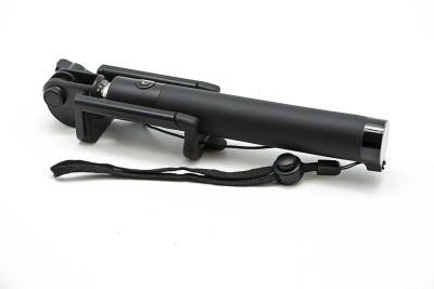 DIGICORE Cable Selfie Stick(Black) Flipkart