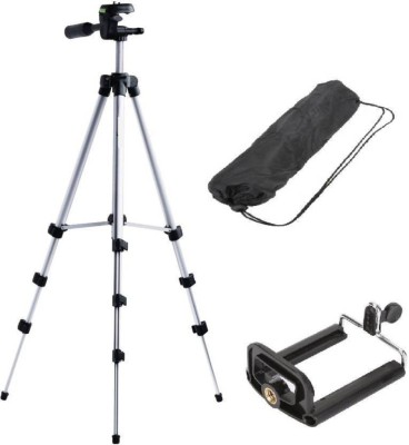 Pentax K 5 IIs DSLR Camera (Body only)(Black)
