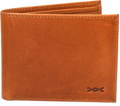 https://rukminim1.flixcart.com/image/400/400/jlsc58w0/wallet-card-wallet/e/k/h/brown-men-s-leather-wallet-w07s017-w07s017e1-wallet-skincrafts-original-imaf8qa2jzpuyqhh.jpeg?q=90