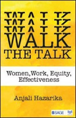 https://rukminim1.flixcart.com/image/400/400/jltrl3k0/book/9/1/6/walk-the-talk-women-work-equity-effectiveness-original-imaey68zhr28akjt.jpeg?q=90