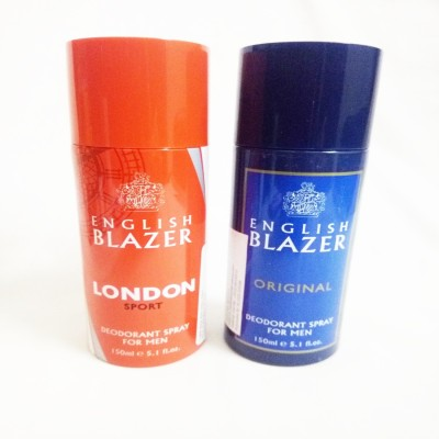 https://rukminim1.flixcart.com/image/400/400/jltrl3k0/deodorant/e/y/c/300-london-sport-and-original-deodorant-spray-english-blazer-men-original-imaf8tgfdudmtt3h.jpeg?q=90